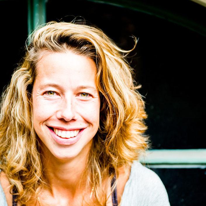 Verloskundigenpraktijk Utrecht West | Lombok - Kanaleneiland