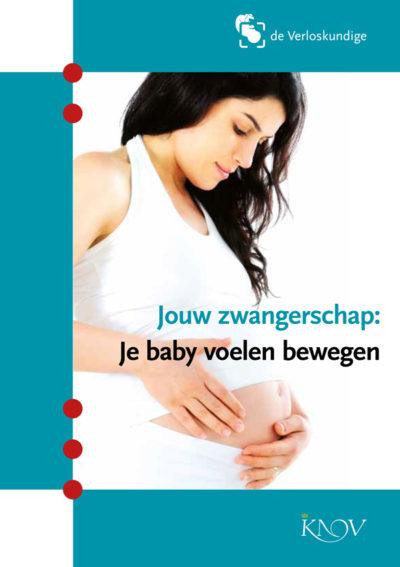Jouw_zwangerschap_Je_baby_voelen_bewegen