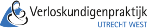 logo-verloskundigenpraktijk-utrecht-west-fc-01