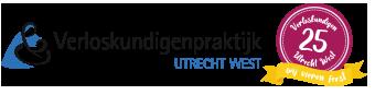 Verloskundigenpraktijk Utrecht West